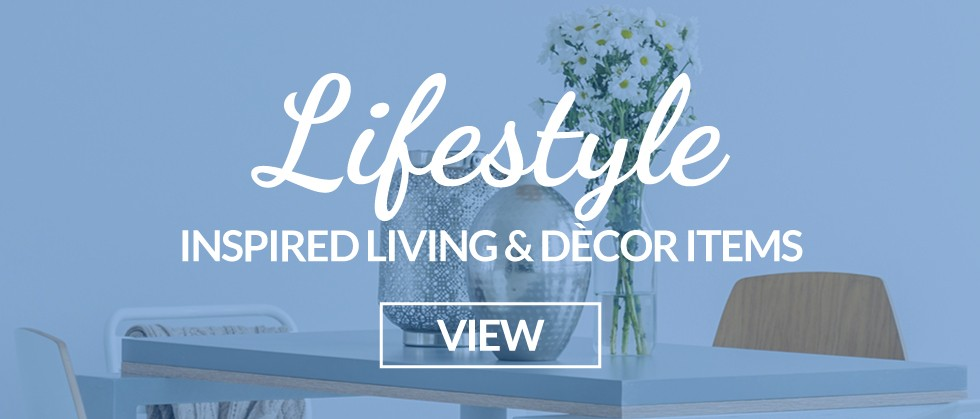 Living-Products-Lifestyle