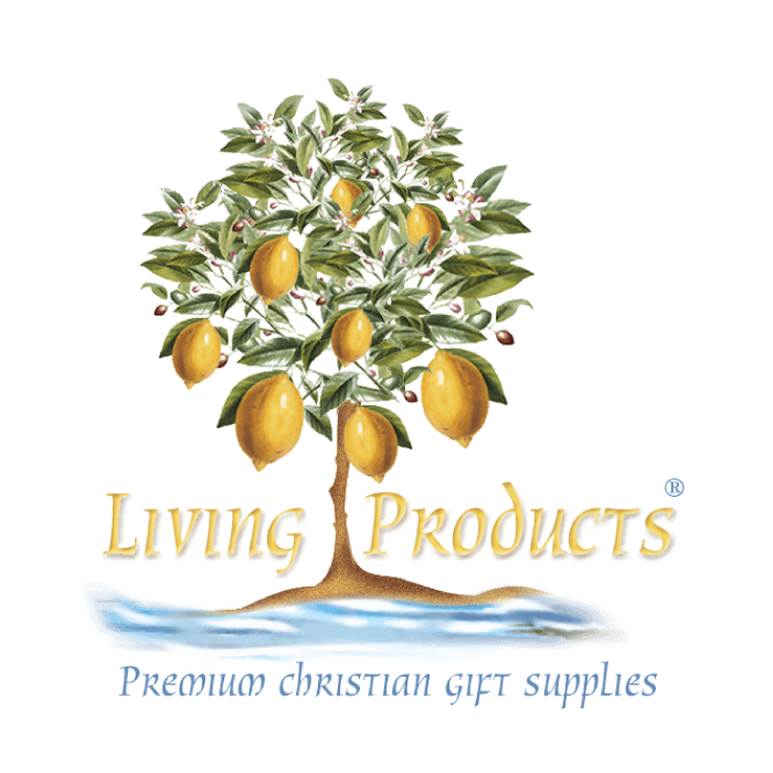 Living Products ® – Christian Gifts South Africa