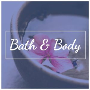 Perfume & Body